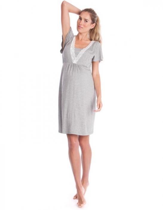 shades-of-grey-camasa-de-noapte-gravide-si-alaptare 4