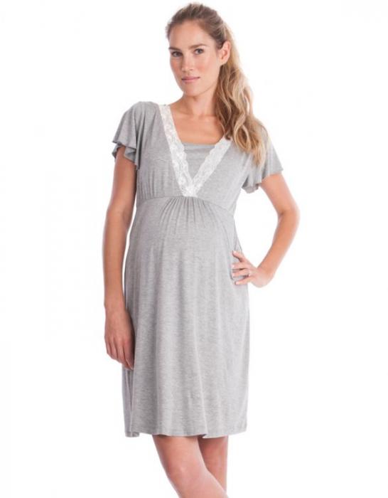 shades-of-grey-camasa-de-noapte-gravide-si-alaptare 3