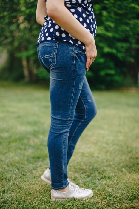 skinny-jeans-blugi-gravide 1