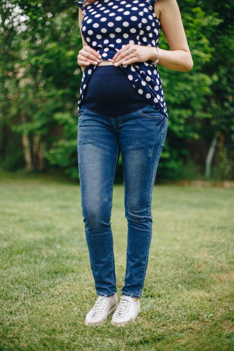 skinny-jeans-blugi-gravide 0