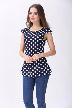 Bluza Alaptare Dots5