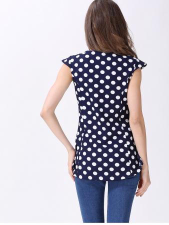 Bluza Alaptare Dots1