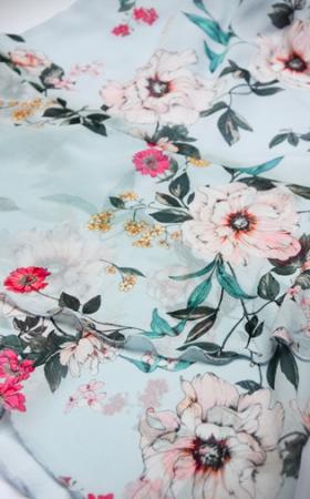 clarisse-elegance-rochie-eleganta-gravide-subtire-si-matasoasa [3]