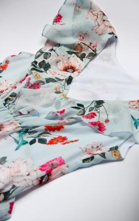 clarisse-elegance-rochie-eleganta-gravide-subtire-si-matasoasa [5]