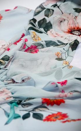 clarisse-elegance-rochie-eleganta-gravide-subtire-si-matasoasa [4]