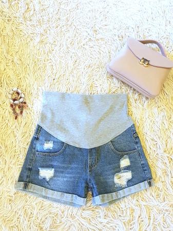Cool Shorts  - Pantaloni scurti gravida [0]