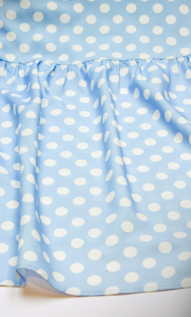 nora-rochie-lunga-buline-gravida-alaptare [6]