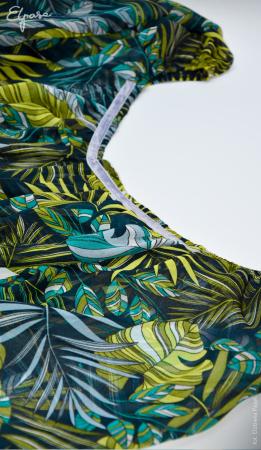 luisa-rochie-lunga-eleganta-gravida-alaptare [2]