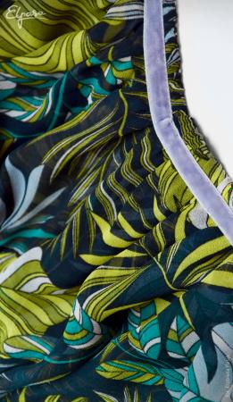 luisa-rochie-lunga-eleganta-gravida-alaptare [4]