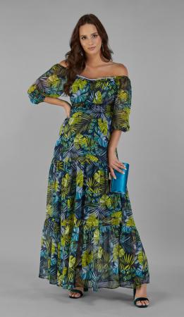 luisa-rochie-lunga-eleganta-gravida-alaptare [0]