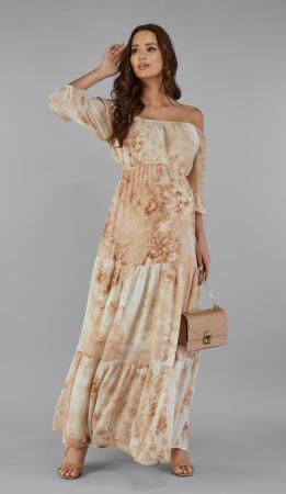 lola-rochie-lunga-eleganta-gravida-alaptare [0]