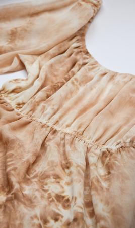 lola-rochie-lunga-eleganta-gravida-alaptare [4]