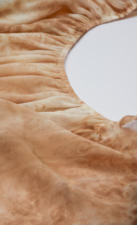 lola-rochie-lunga-eleganta-gravida-alaptare [6]