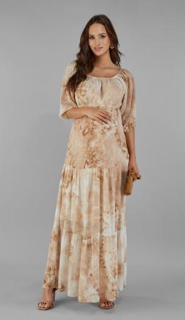 lola-rochie-lunga-eleganta-gravida-alaptare [1]