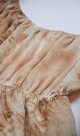lola-rochie-lunga-eleganta-gravida-alaptare [3]