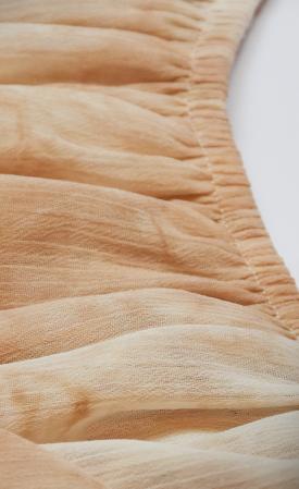 lola-rochie-lunga-eleganta-gravida-alaptare [5]