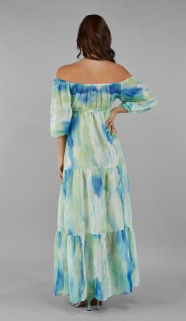 marisa-rochie-lunga-eleganta-gravida-alaptare [1]