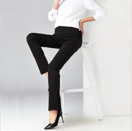 Style It Mama - Pantaloni Gravida2