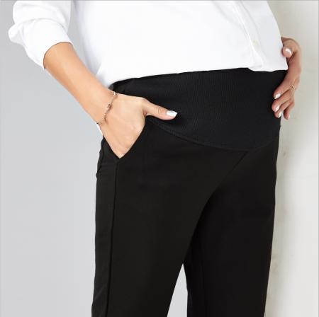 Style It Mama - Pantaloni Gravida3
