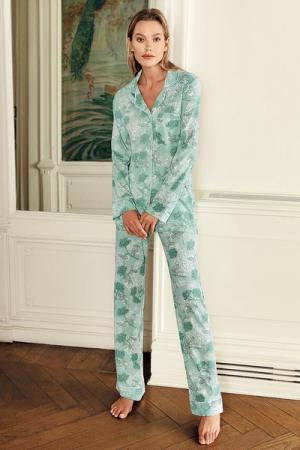 pijama-mojito-verde [1]