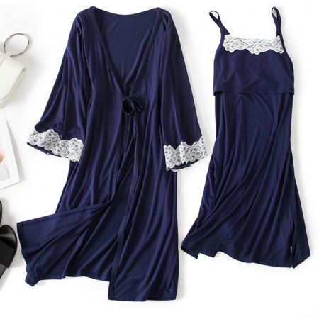 blue-dreams-set-2-piese-camasa-de-noapte-si-halat-sarcina-si-alaptare [0]