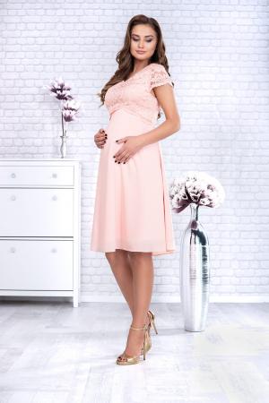 Preciosa - Rochie Eleganta, de Ocazie, pentru Gravide