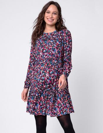 astrid-rochie-gravida-alaptare [7]