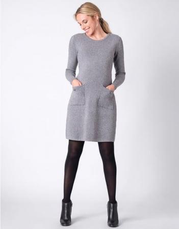 rosemary-rochie-tricotata-gravida-alaptare [3]
