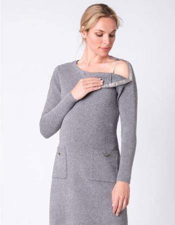 rosemary-rochie-tricotata-gravida-alaptare [2]