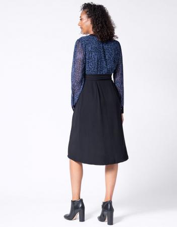 briana-rochie-tricotata-gravida-alaptare [3]