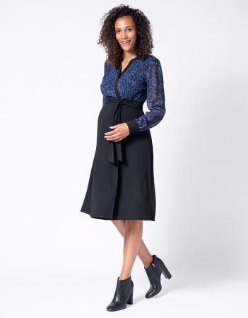 briana-rochie-tricotata-gravida-alaptare [0]