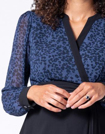 briana-rochie-tricotata-gravida-alaptare [2]