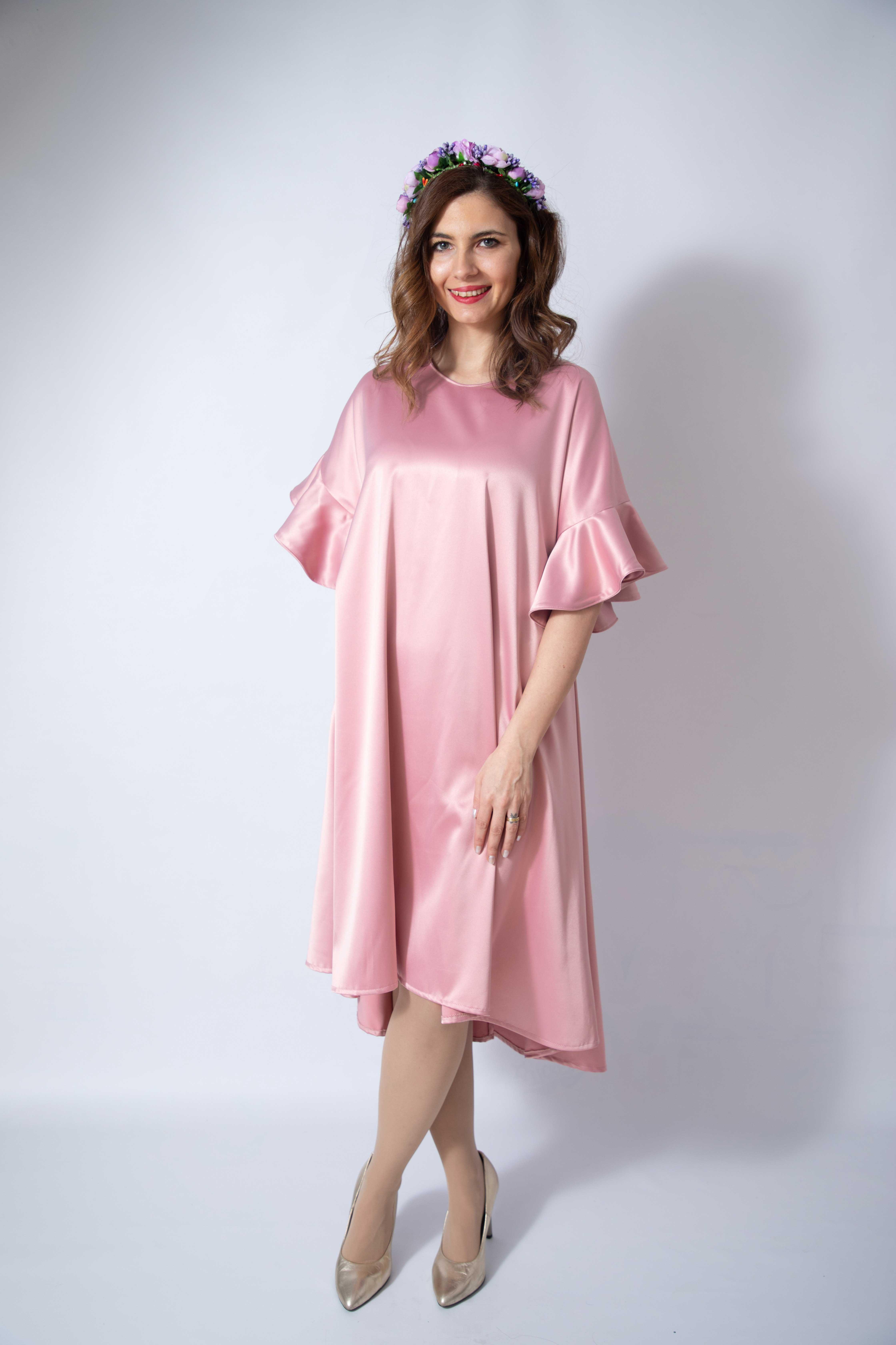 champagne-blush-rochie-super-eleganta-gravida-produsa-in-romania 4