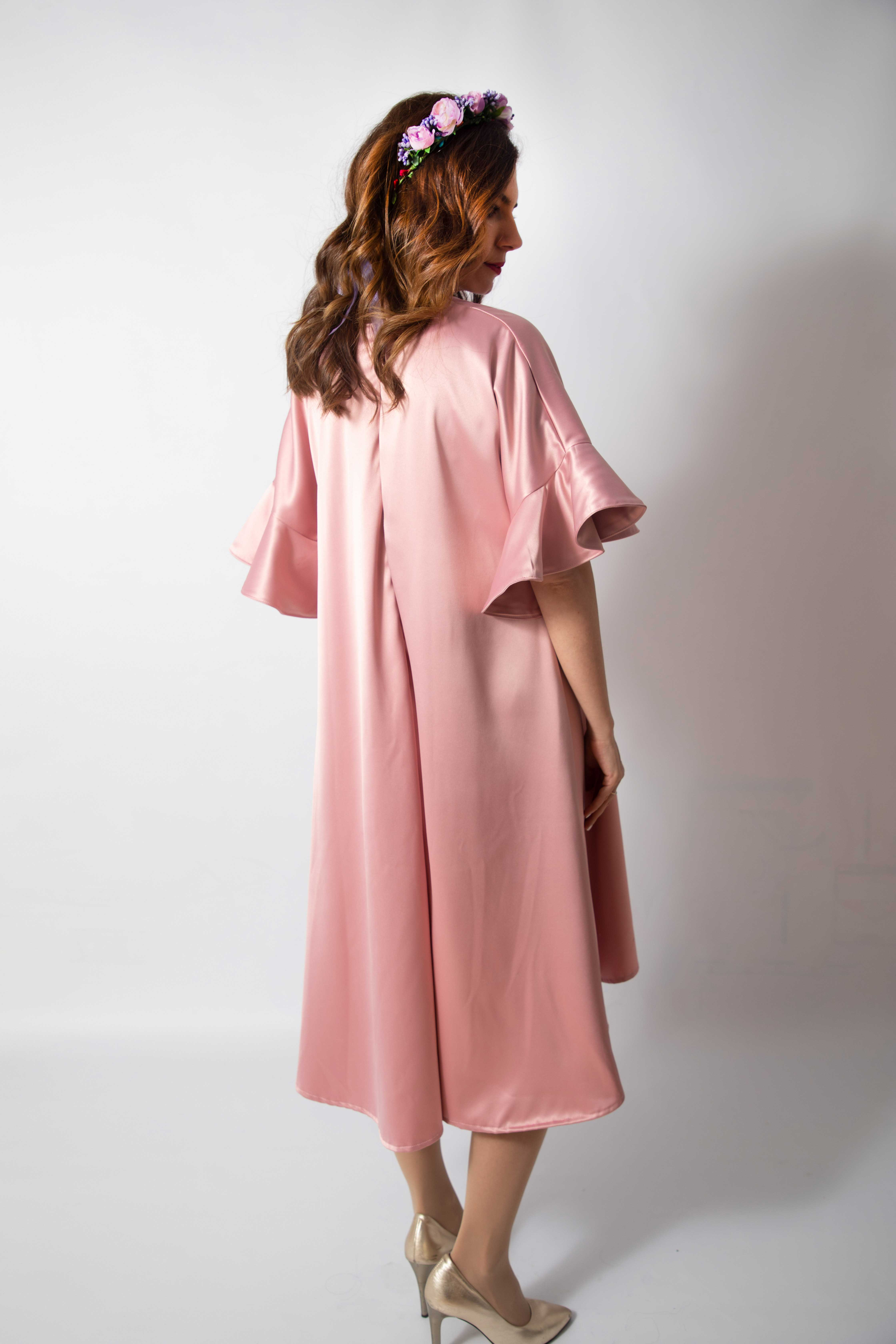 champagne-blush-rochie-super-eleganta-gravida-produsa-in-romania 3