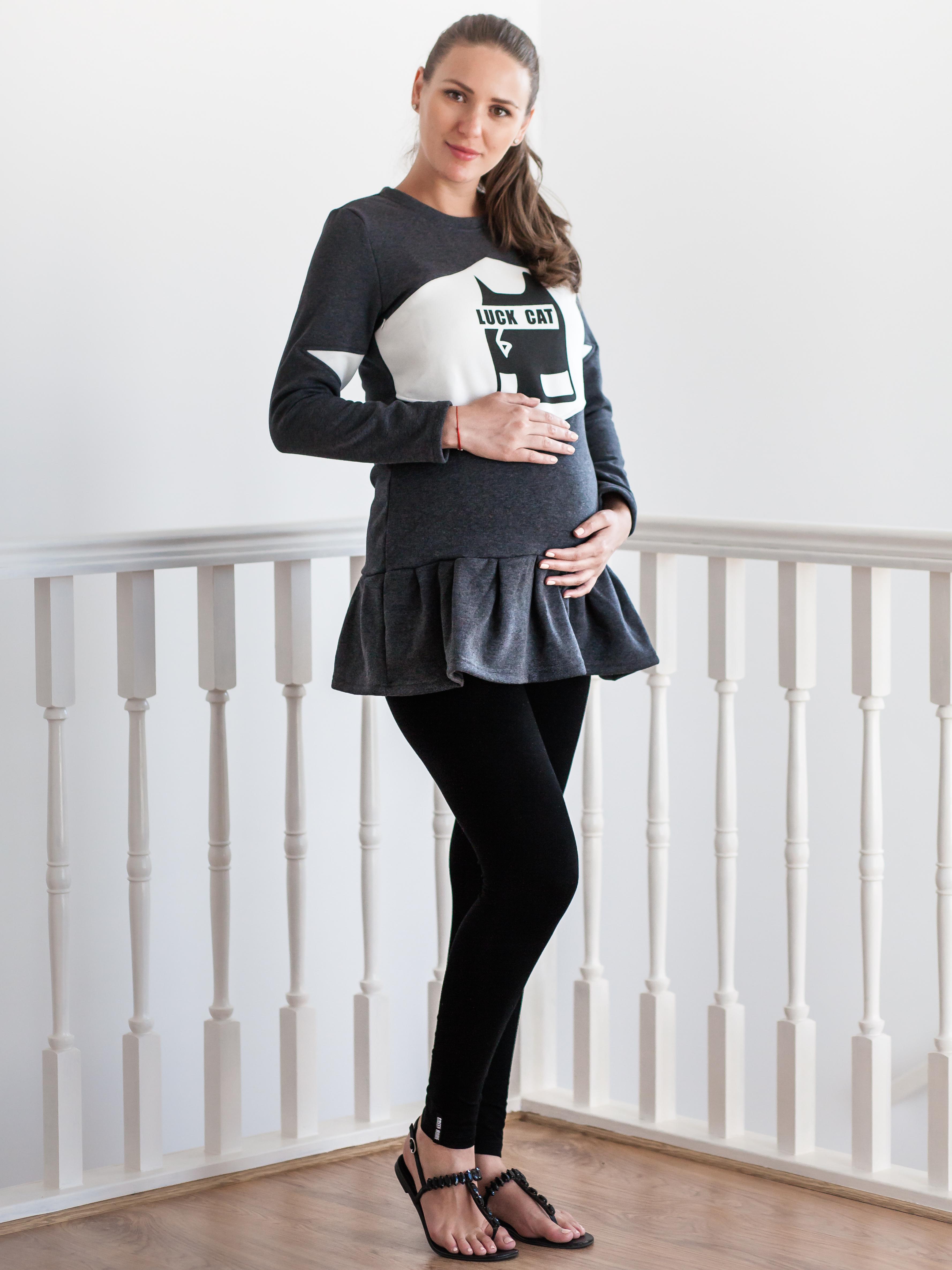 pantaloni-gravida-perfect-fit 4
