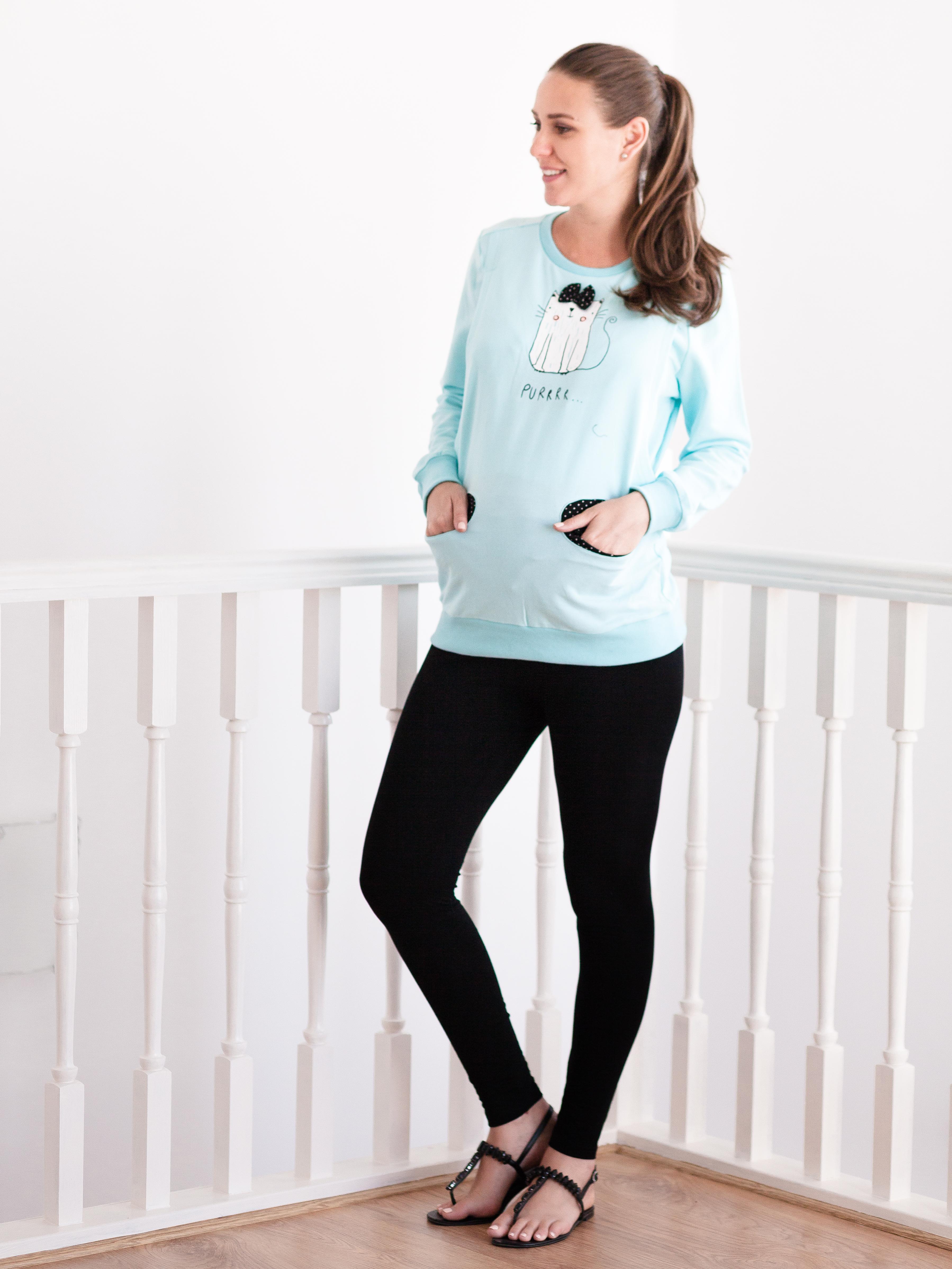 pantaloni-gravida-perfect-fit 5