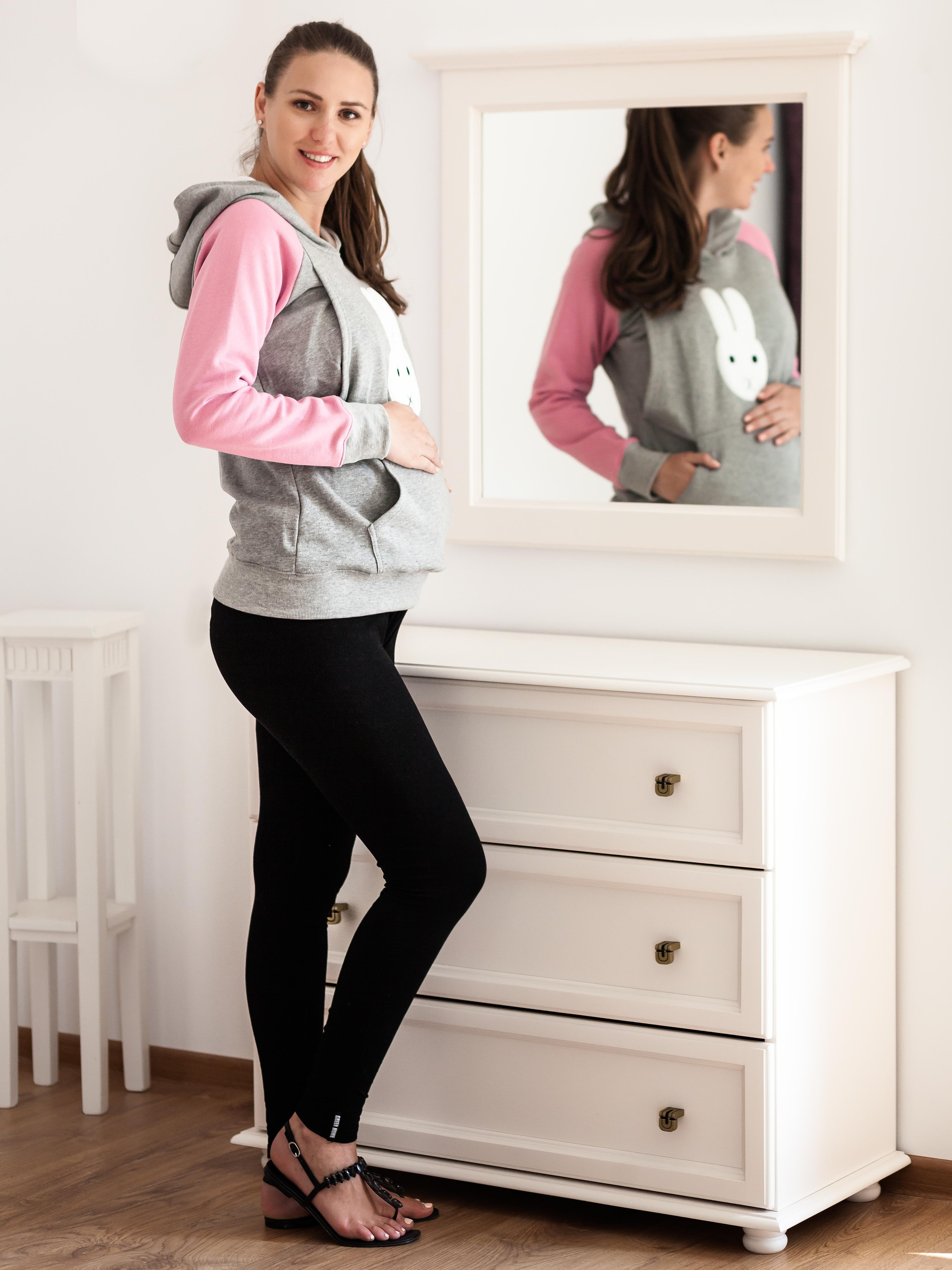 pantaloni-gravida-perfect-fit 3