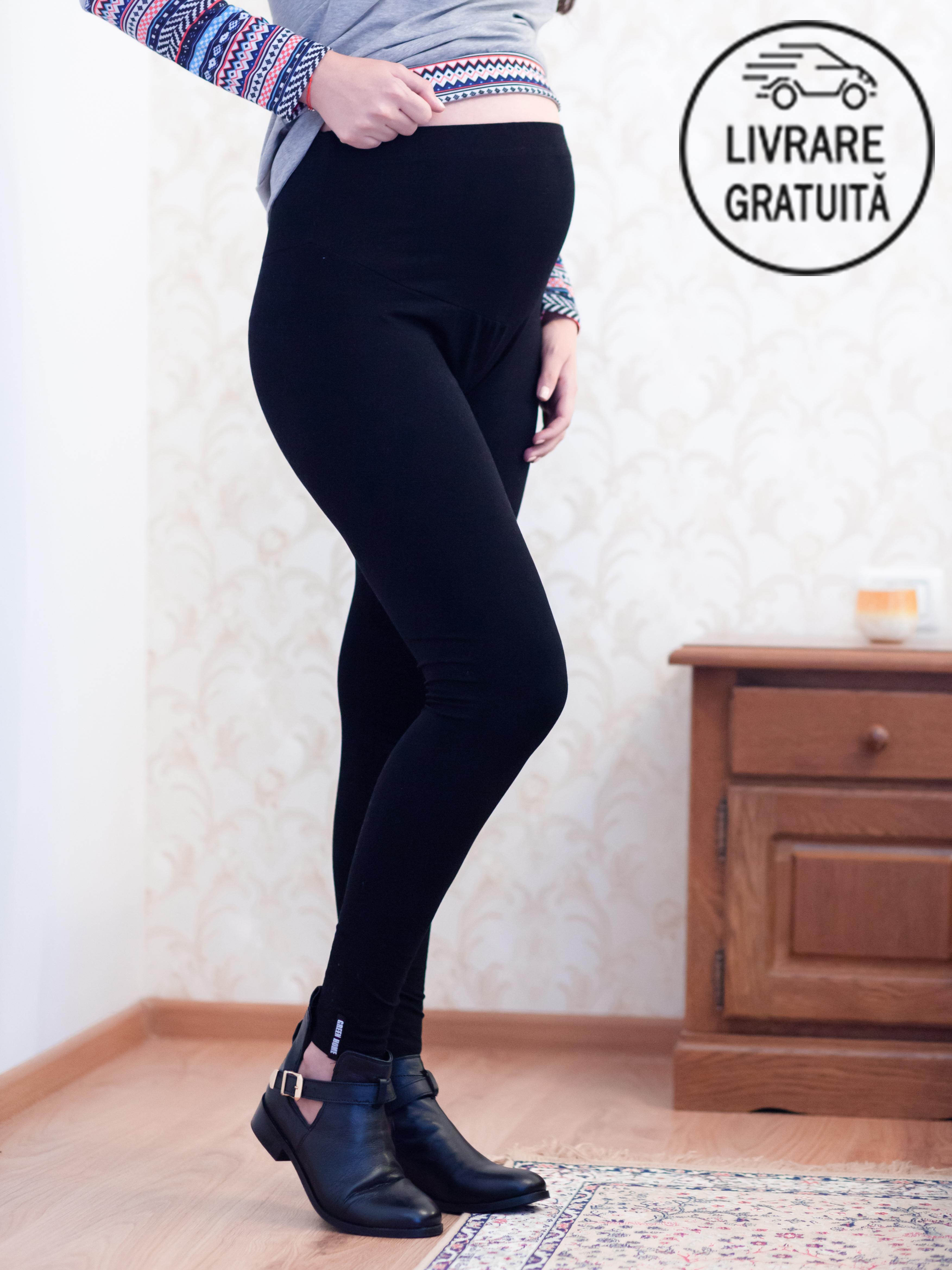 pantaloni-gravida-perfect-fit 0