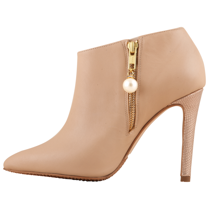 Botine Concept Honey Bunny 1