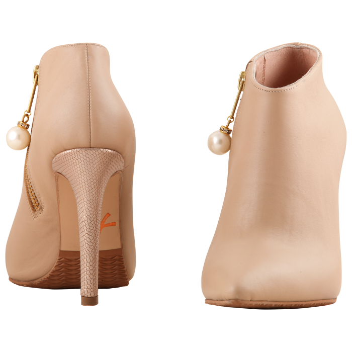Botine Concept Honey Bunny 5