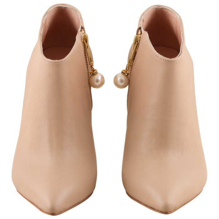 Botine Concept Honey Bunny 2
