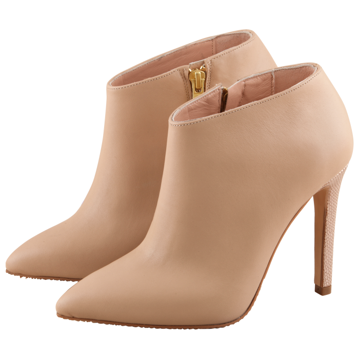 Botine Concept Honey Bunny 3