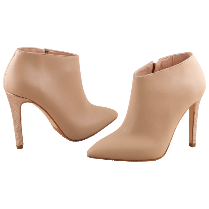 Botine Concept Honey Bunny 4
