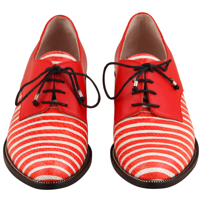 M7 Surf's Red [2]