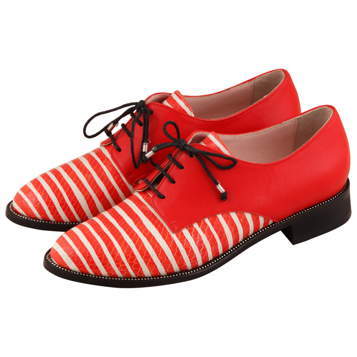 M7 Surf's Red [3]