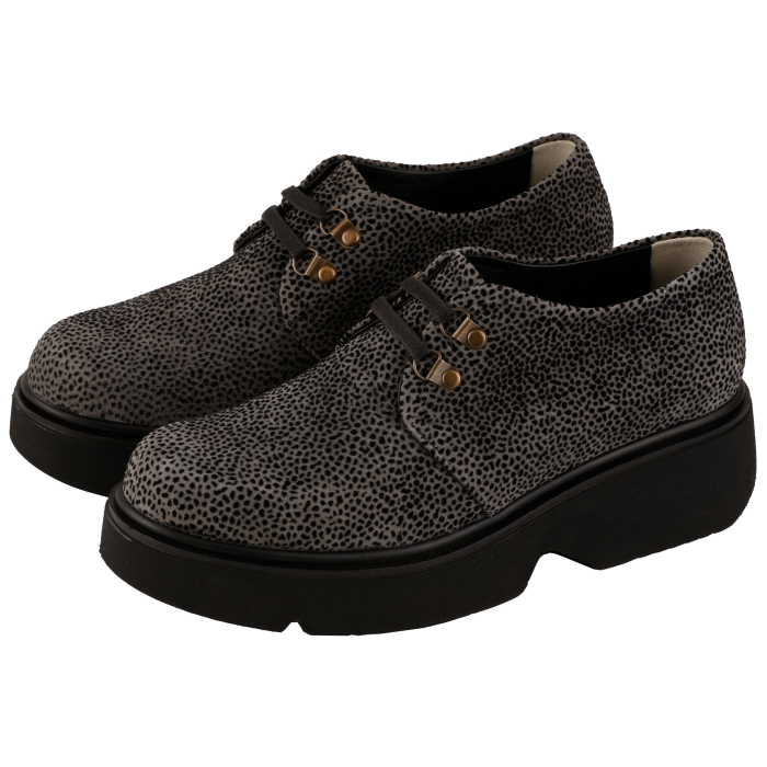 Mocasini Mx Black Seeds 2
