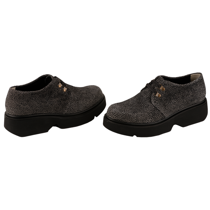 Mocasini Mx Black Seeds 3