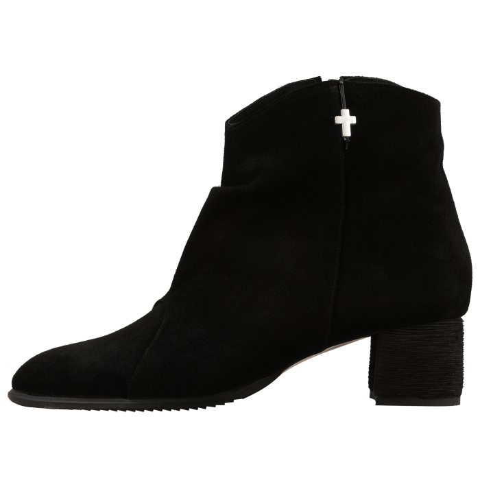 Botine Standout Fearless 0