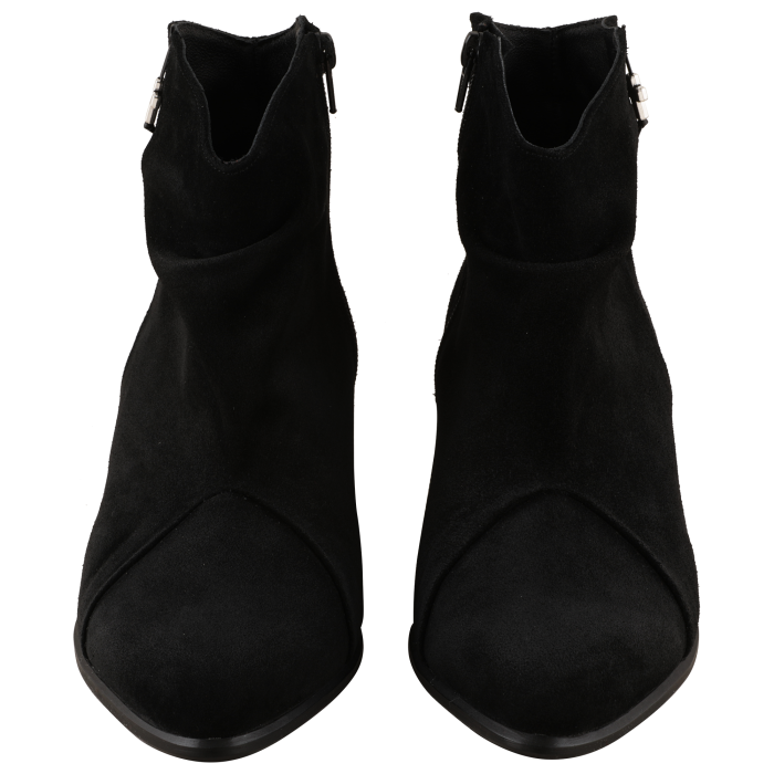 Botine Standout Fearless 2
