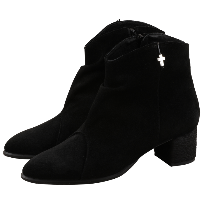 Botine Standout Fearless 3